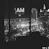 """Audio:  Rich Homie Quan """"Adam Sandler"""""""