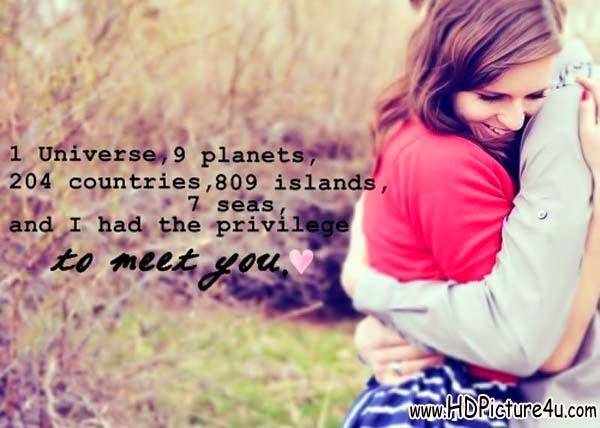 Couple 2015 Photos - Beautiful Couple 2015 Hug Photos - Couple Hug Photos