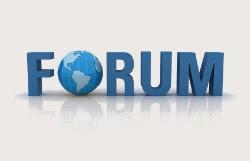 8 Tips Mendapatkan Trafik dari Forum Online