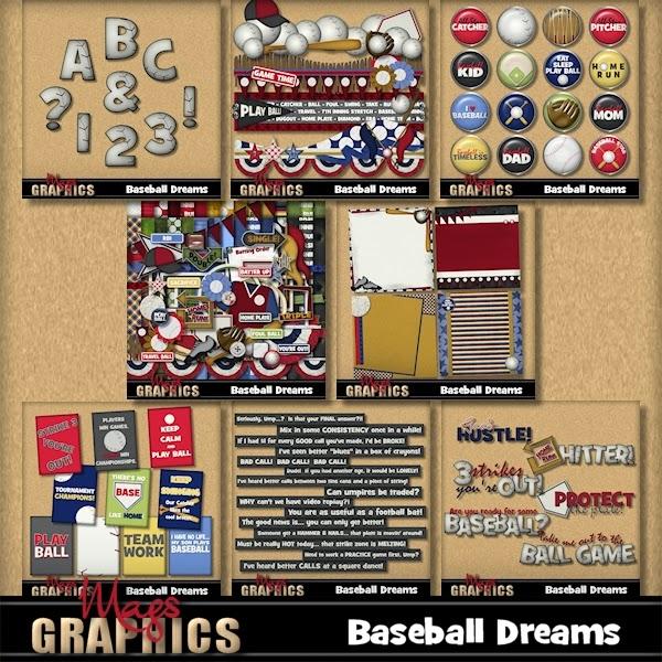 http://4.bp.blogspot.com/-uFxmJh3Giuc/U7C5RFXZbHI/AAAAAAAAEkg/xyEXO6-mqTM/s1600/magsgfx_baseball-dreams_bundle.jpg
