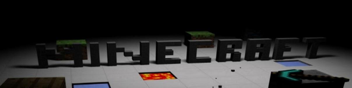 Minecraft Mapas