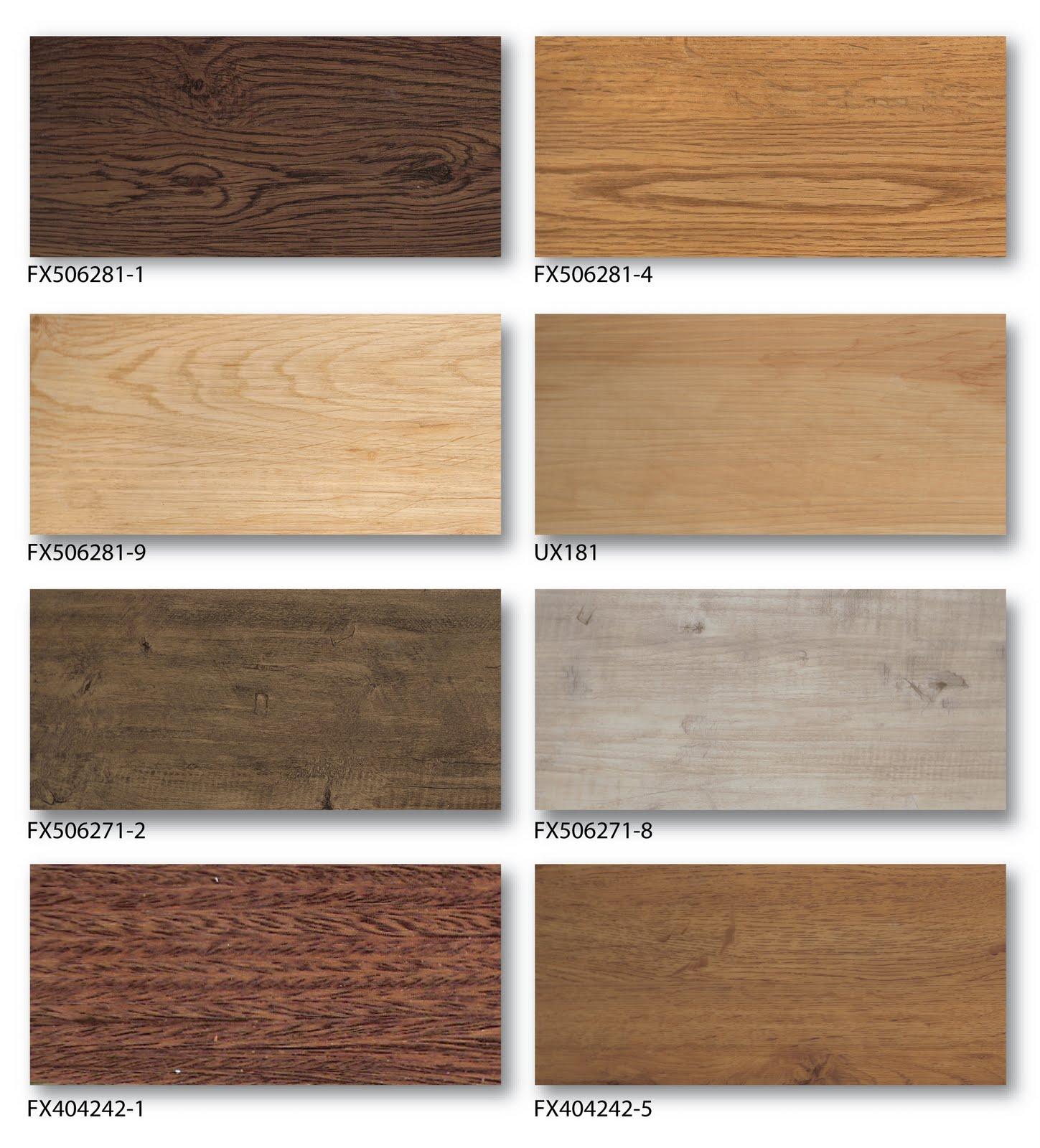 vinyl planken goed alternatief voor tegels en laminaat vinyl