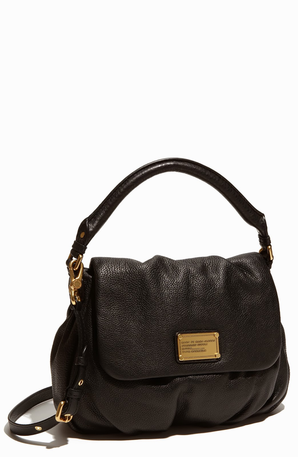 """NEW IN! Marc by Marc Jacobs """"Classic Q Lil Ukita"""""""