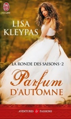 http://lachroniquedespassions.blogspot.fr/2014/07/la-ronde-des-saisons-tome-2-parfum.html
