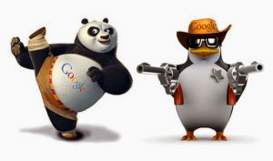 تحديثات جديدة متوقع على خوارزميات جوجل