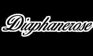 http://diaphanerose.blogspot.com/