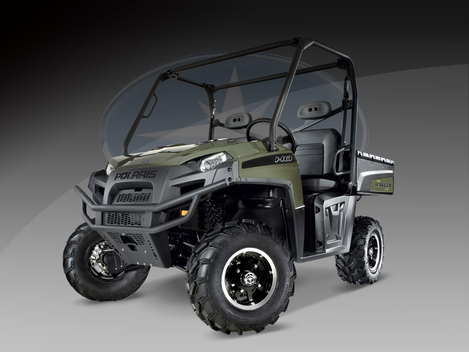 http://4.bp.blogspot.com/-uG-vZH57fT4/TulvHyzBHLI/AAAAAAAAKvs/l_V-MoaW348/s1600/2010-Polaris-Ranger-800-HD-ATV-wallpapers-2.jpg