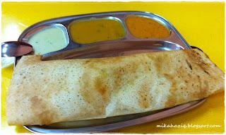 popular singapore food
