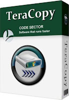 TeraCopy Pro 3.0 Full Version