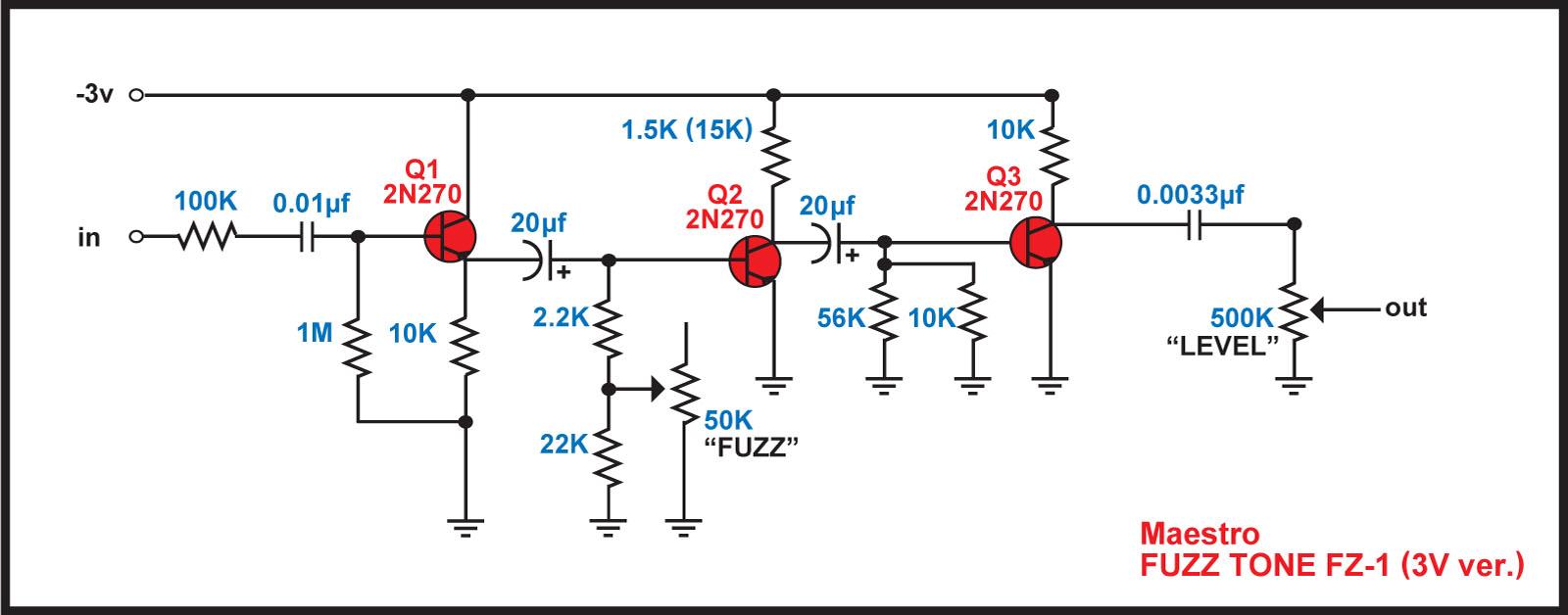 piezo tweeter diagram  piezo  get free image about wiring