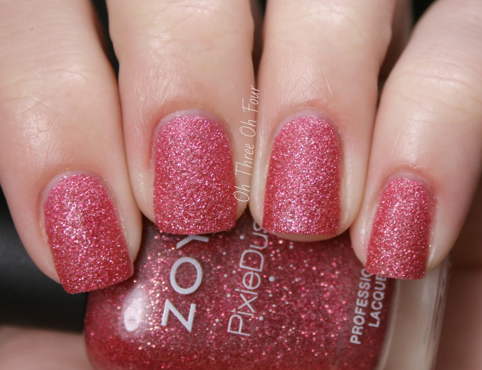 Zoya Beatrix Swatches and Nail Art  Nailpolis Museum of