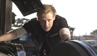 Sons of Anarchy, dead actor, dead, Johnny Lewis dies, Johnny Lewis
