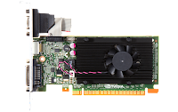 GeForce-GT-520-OEM-features