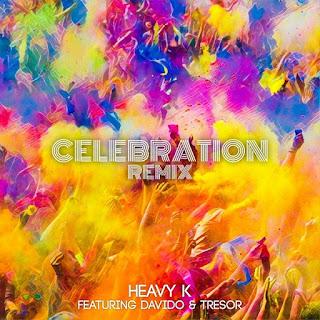 Celebrations free mp3 download