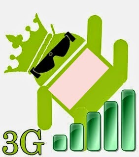 Tips Cara Mempercepat Koneksi Internet Android