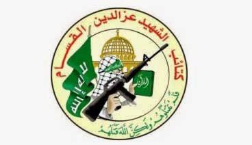 Brigadas Izz ad-Din al-Qassam