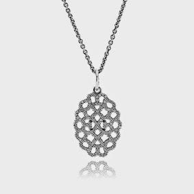 bijuterie-pandora-argint