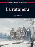 La Ratonera de Agatha Christie