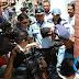 CRIME DESVENDADO - Já está preso um dos acusados da chacina em Sobral, que chocou o Ceará.