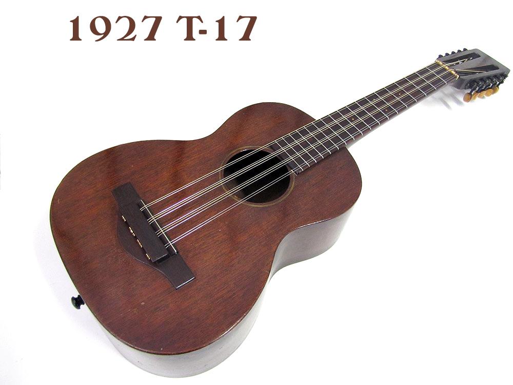 Sober guitar