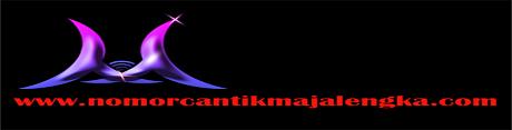 www.nomorcantikmajalengka.com