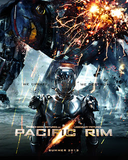 Pacific Rim (2013) Movie mography links and data courtesy of The
