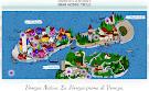 Venezia Nativa: Discovering the Origins of Venice