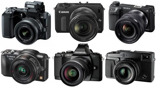 mirorless-cameras.jpeg