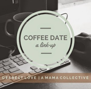 http://www.dearest-love.com/2014/11/coffee-date-highs-and-lows.html