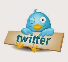 Twitter - Rodada da Integração Rodada Amigos do Sertão