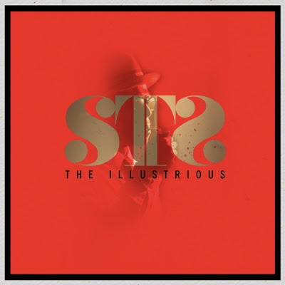STS-The_Illustrious-(Bootleg)-2011