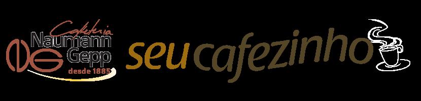 Seu cafezinho