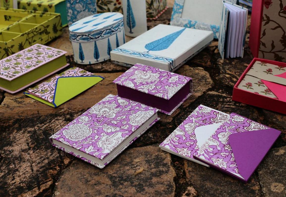 Rang Decor Interior Ideas Predominantly Indian Craft