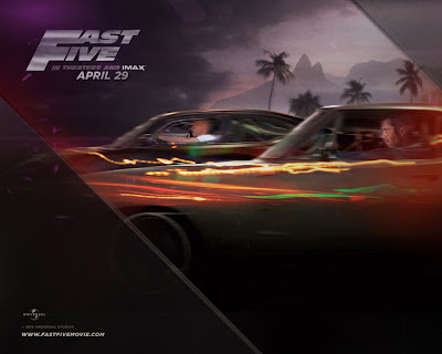 fast five fast and furious 5. Download Fast Five (Fast