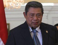 SBY masih sayang Anas Urbaningrum