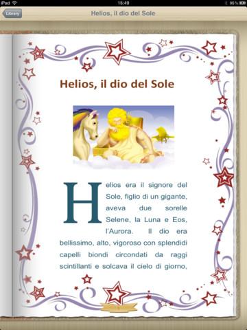 5 15 2012 09 39 00 pm appleforyou no comments - Racconti biblici per bambini gratis ...