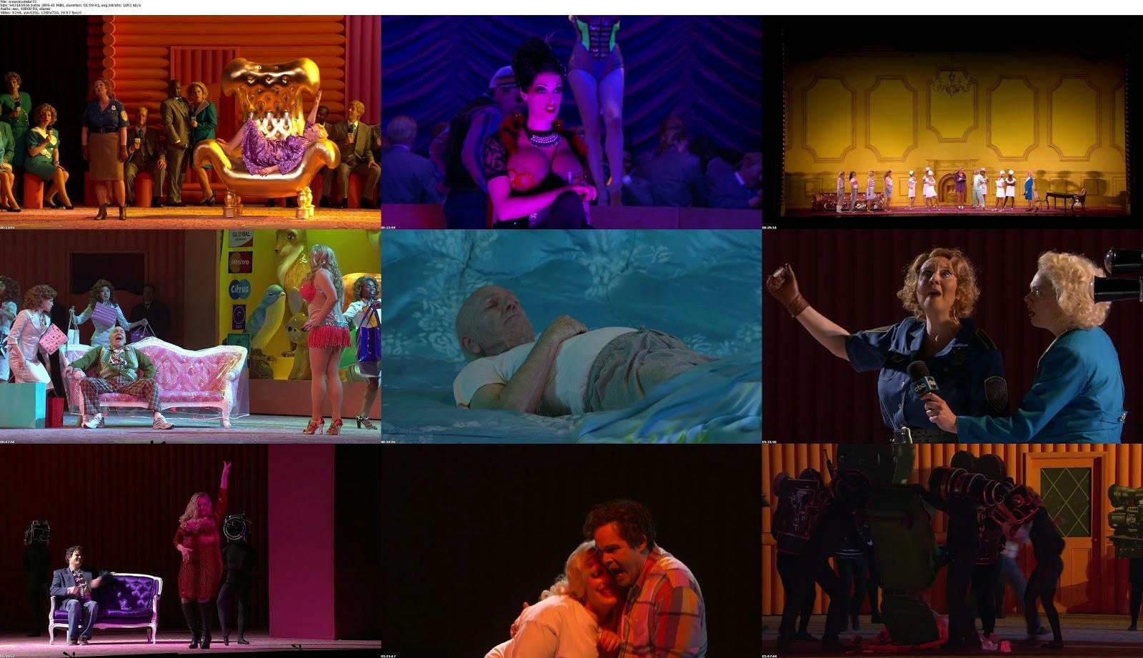 http://4.bp.blogspot.com/-uGKQ0mZcCCw/UVZQ8PdRRaI/AAAAAAAATLc/a5HXsq-I2qE/s1600/Anna+Nicole+(2011)+BluRay+720p+BRRip+900MB+Hnmovies.jpg
