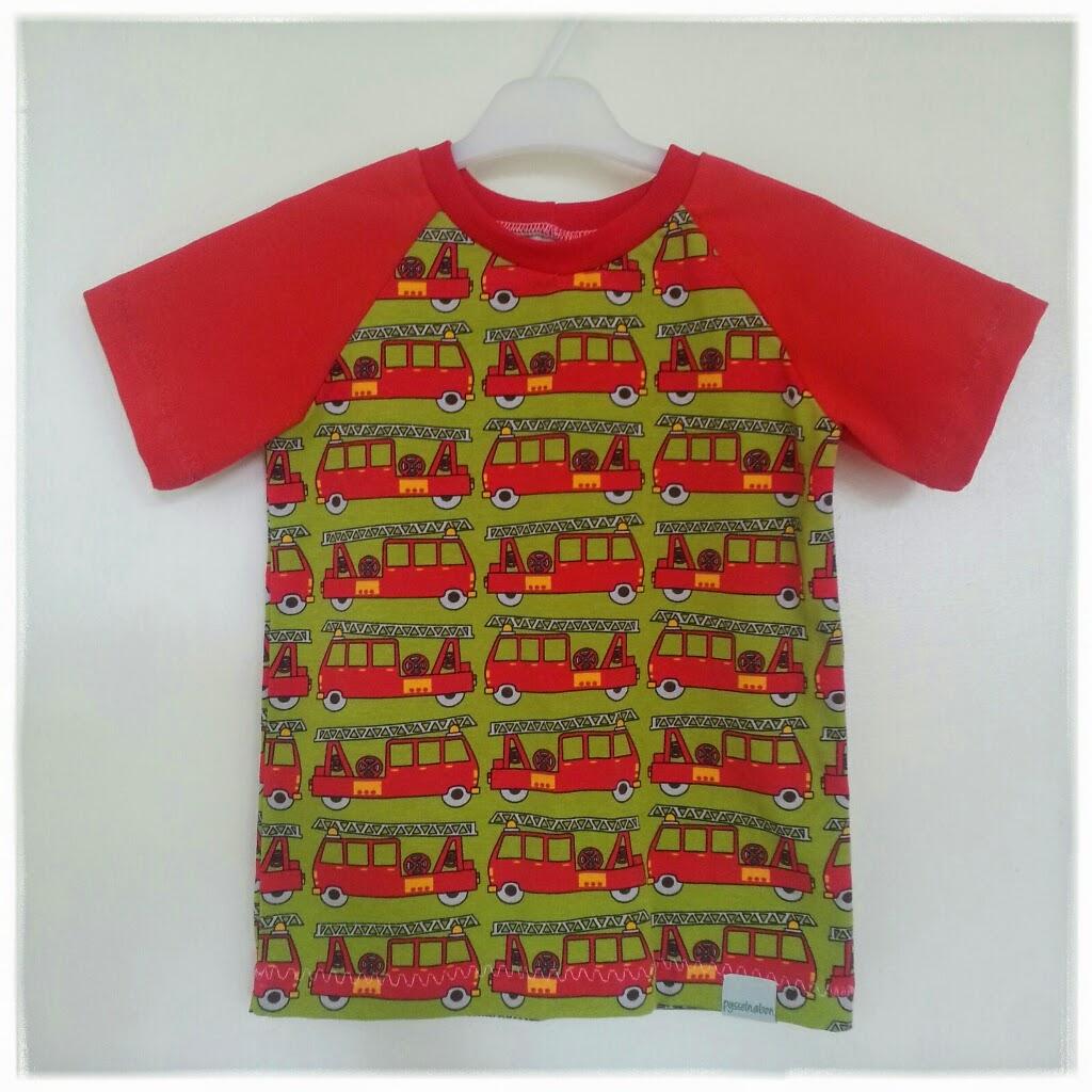 sy jersey barnkläder trikå