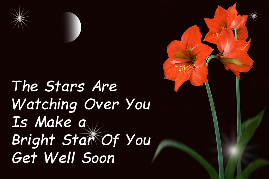 Get Well Soon Quotes For Friend Funny : Get well soon cards funny amazing wallpapers