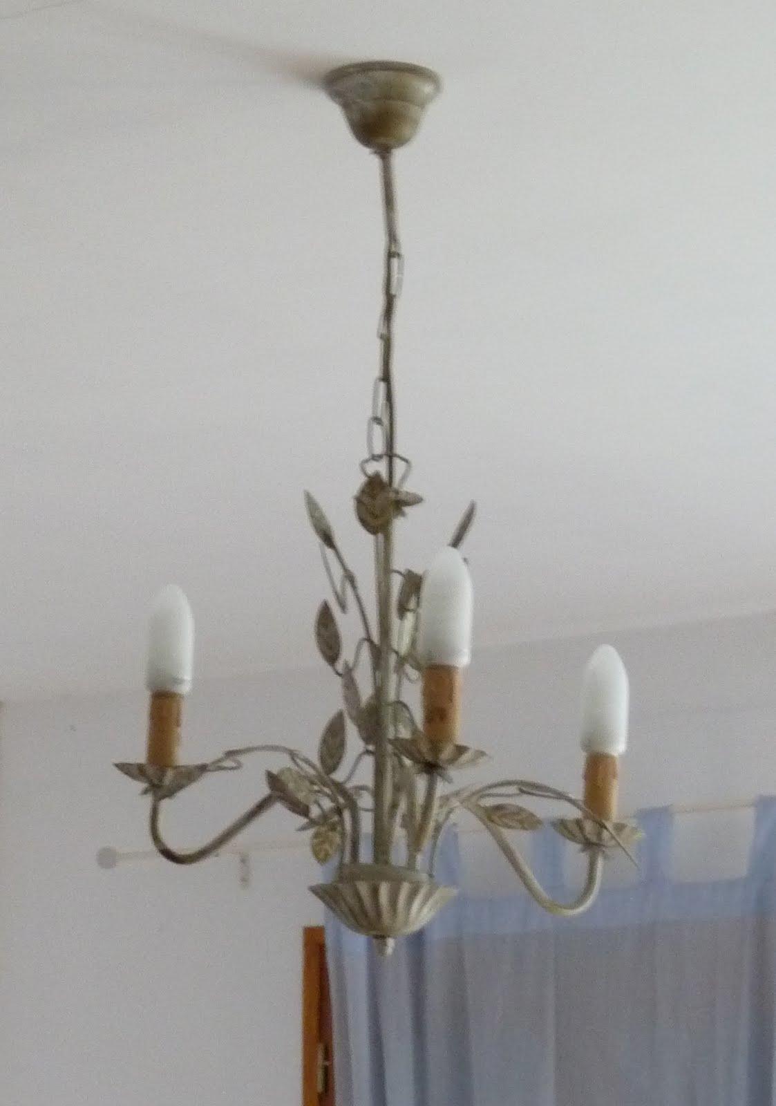 chroniques du potager soleil teintures lustre et crochet. Black Bedroom Furniture Sets. Home Design Ideas