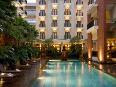 Info Harga Hotel Santika Malang