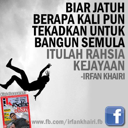 motivasi diri,
