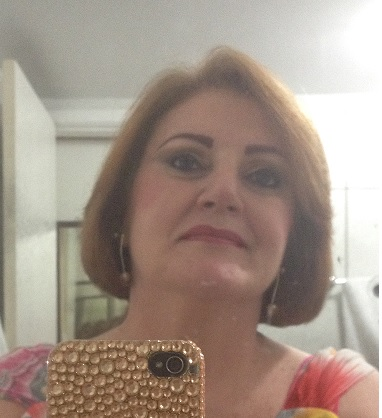 Dila Torreão