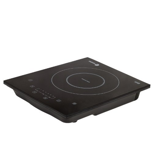 Affordable Electric Cooktops ~ Cheap fagor volt portable induction cooktop
