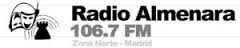 ¡Escucha Radio Almenara!