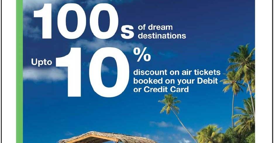 image relating to Restasis Coupons Printable titled Restasis coupon debit card