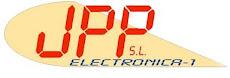JPP Electronica