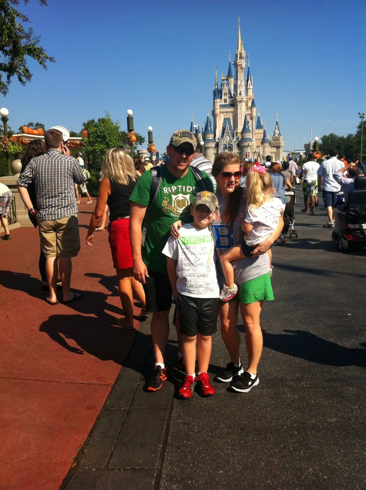 Hannah conway disney world awesome military vacation for Awesome vacations for couples