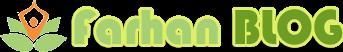 Farhan Blog