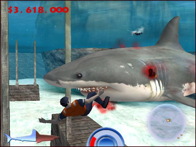 Скачать музыку акула все песни через торрент